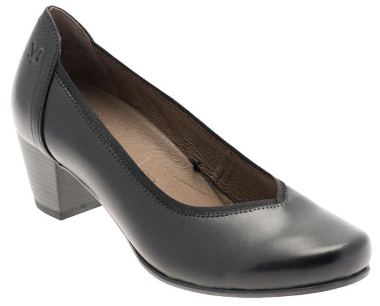 Caprice Eva Shoes