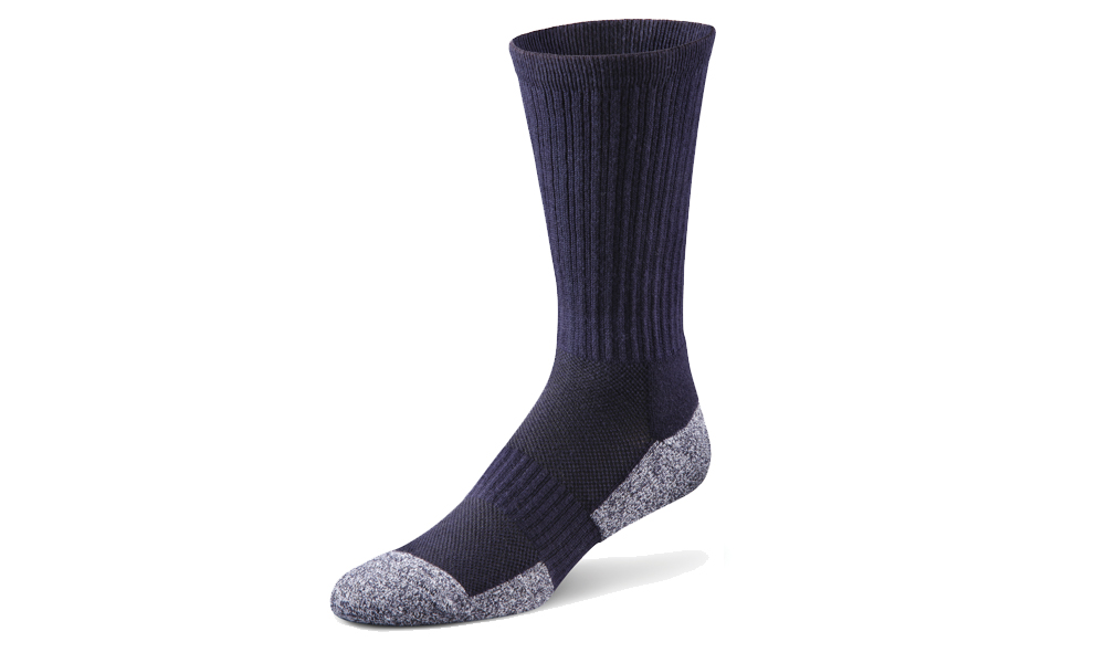 quarter advanced socks sports padding athletic comfortable and running amazon moisture most wicking comforter sport dp com dot cycling for
