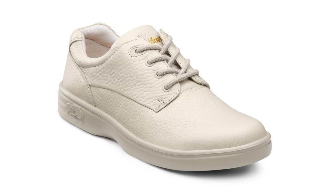 footwear dress finest australia men classic dr period s the quality comforter womens comfort shoes